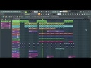 Darude - Feel The Beat (Cosmic EFI Short Remix) / No Mastering / Not for Release