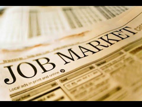 Доллар может вырасти против евро и фунта Отчет Non Farm Employment Видеопрогноз форекс на 3 апреля