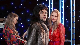 Drama Movie 2020 - BOHEMIAN RHAPSODY 2018 Full Movie HD - Best New Drama Movies Full Length English