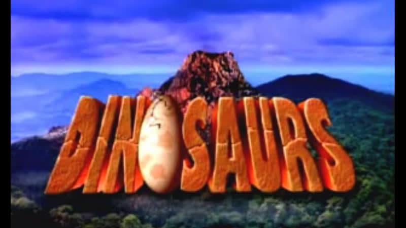 Dinosaures.2x22
