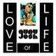 DFM - D-CHART - 26 place Guru Josh - Love of Life (The Fusion & Dima June Radio Mix) - DFM - D-CHART - 26 place Guru Josh - Love of Life (The Fusion & Dima June Radio Mix)