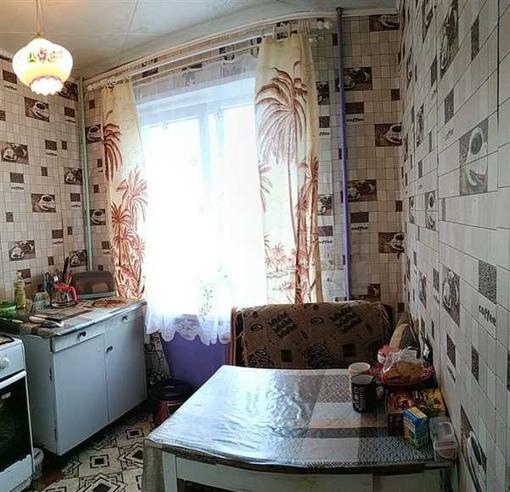 купить квартиру Кирпичного завода 24