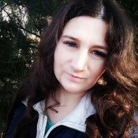 НатальяЧепурко