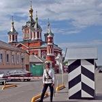 ГАСТРОНОМИЧЕСКИЙ ТУР В КОЛОМНУ - 19 июля