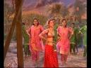 Lal Kaghri Nee Teri Lal Kaghri Ek Dhun Pyar Ki Anuradha Paudwal Vipin Sachdeva
