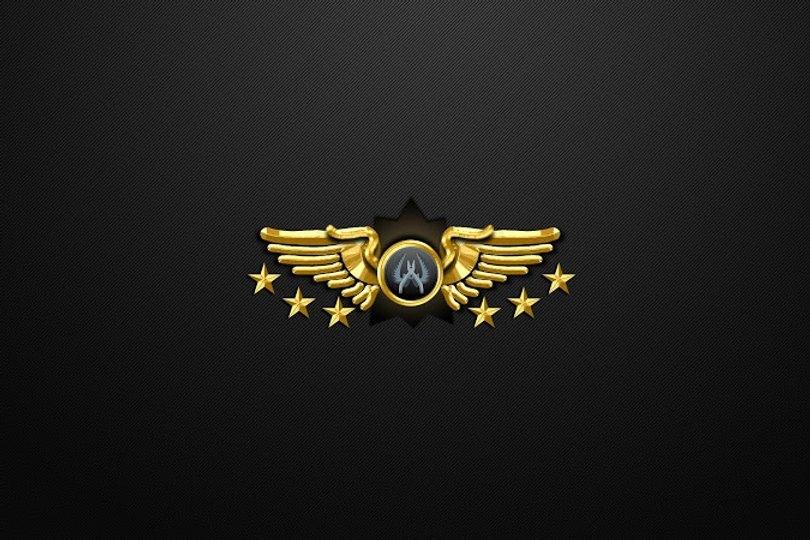 CS:GO - SUPREME + 8400 РУБ ИНВЕНТАРЬ | PRIME
