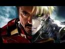 Anime mix - War Of Change AniHub