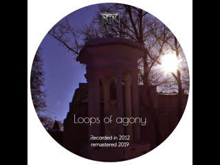 001_in_anticipation_of_horror {loops of agony by theory - antuan graftio}