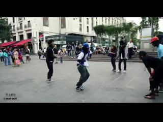 Super low -rick james super freak vs mc hammer u cant touch this(jayc re-boot video)( twister)