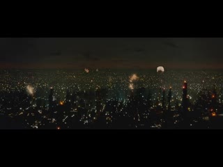 Vangelis blade runner main titles los angeles nov 2019