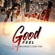 Techno Project, Geny Tur - Feel Good (Radio Edit)