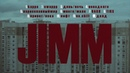 JIMM - дкпд (album teaser )