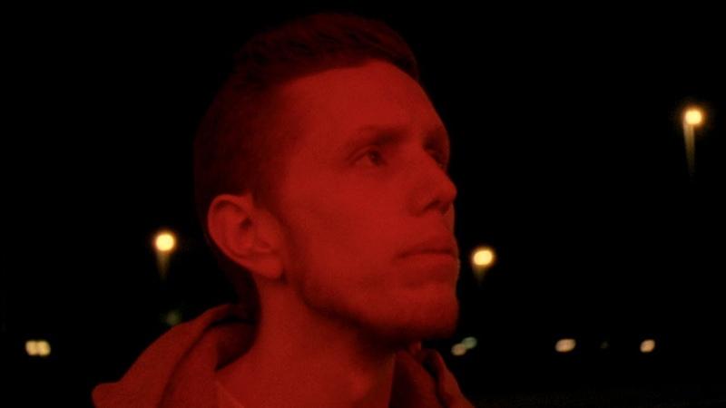 Bofirax Dissociated feat. David Read Official Video