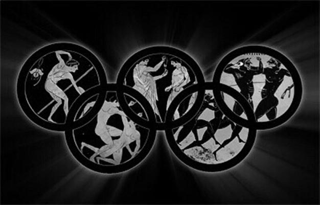 Олимпийские игры: зарождение со времен Античности, image #1