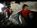 Другая Америка: голод, нищета и безработица Another America: hunger, poverty and unemployment