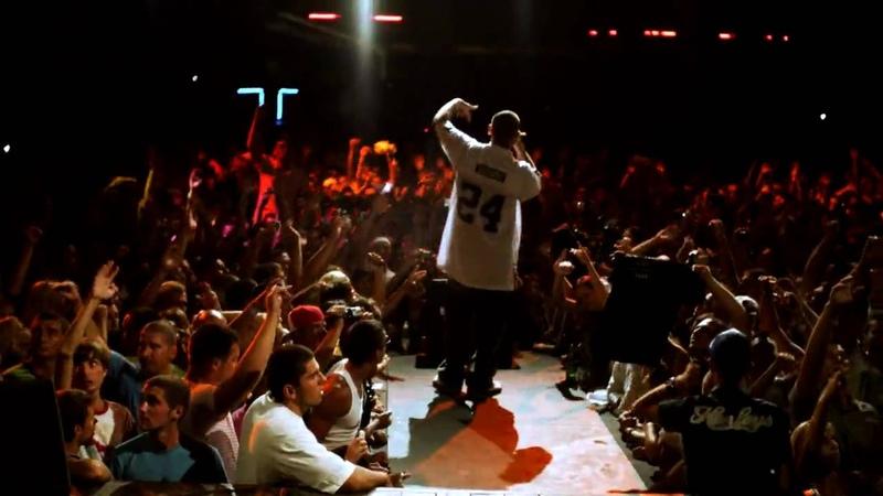 B.U.G. Mafia - In Anii Ce Au Trecut (Prod. Tata Vlad) (Videoclip)
