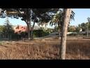 Участок земли 10 соток под застройку виллы в микрорайоне Coblanca Бенидорма, Испания