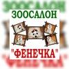 """Груминг - салон """"ФЕНЕЧКА"""" г. Электроугли"""