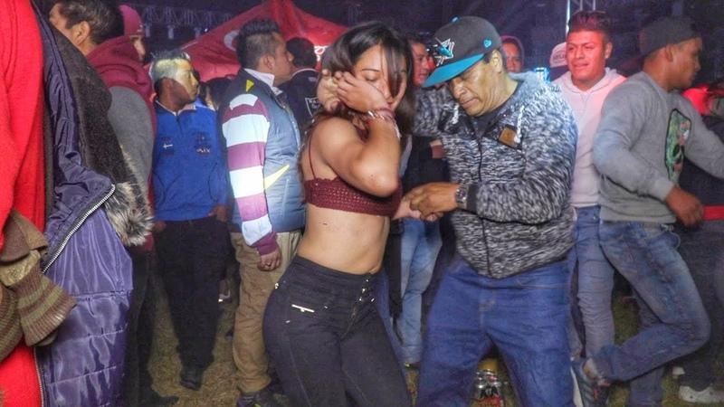 🚩CORREGIDA Y REMASTERIZADA LA CUMBIA DEL CARIBE SONIDO ROLLY MIX SAN PEDRO TLATIZAPAN TOLUCA