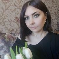 ТатьянаБелкина