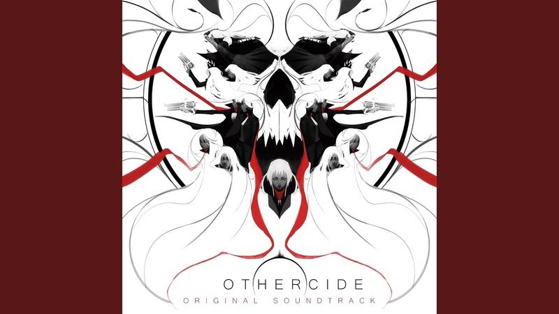 Sacrifice feat Solitaris Robin Lener