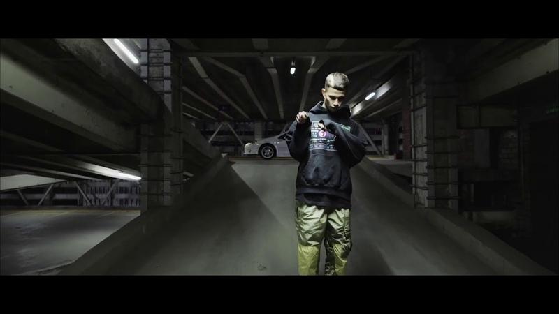 OBLADAET feat Платина TAXI slowed reverb