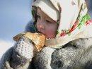 Кира Королёва фото №4