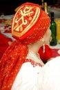 Кира Королёва фото №11