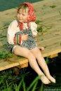 Кира Королёва фото №3