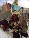 Кира Королёва фото №10