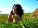 Фотоальбом Танюшки Чуб