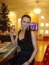 Личный фотоальбом Марии Филипповой