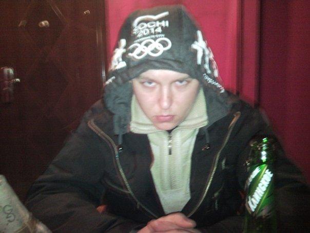 Евгений Чучайкин, 34 года, Самара, Россия