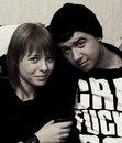Личный фотоальбом Ильи Бойкова