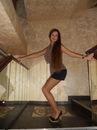 Личный фотоальбом Марины Ерёменко