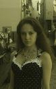 Личный фотоальбом Александры Мирной