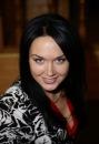 Личный фотоальбом Надежды Шумайловой