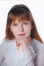 Личный фотоальбом Катюши Ильяшевич