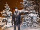 Персональный фотоальбом Сергея Ломтева