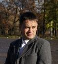 Фотоальбом Сергея Филиппова