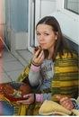 Личный фотоальбом Виктории Ященко