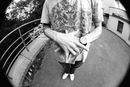 Личный фотоальбом Стаса Куренного