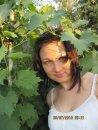 Фотоальбом Екатерины Извековой