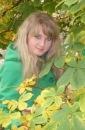 Фотоальбом Линды Почепинской