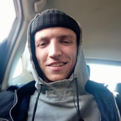 Алексей Василов