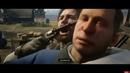 Red Dead Redemption 2. Спасение Джона Марстона из тюрьмы.