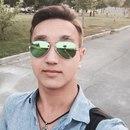 Игорь Азлагор фотография #20