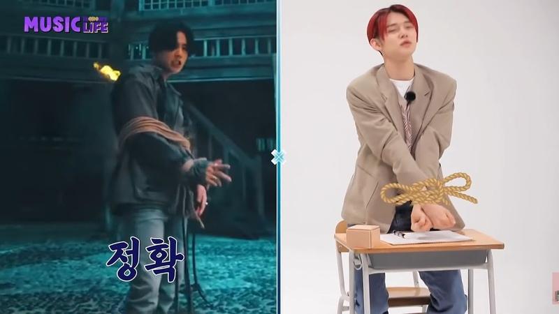 Yeonjun vs Daechwita lyrics Yeonjun army💜 BTS TXT SUGA army 💜 moa💙 hybeinteractions todo