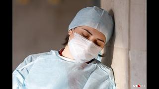 """А вы слышали о """"коронавирусной"""" доплате к заработной плате? Проверьте, может, вы имеете на нее"""
