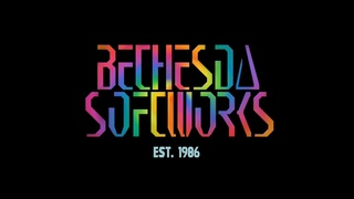 """Bethesda """"Here's to the Journey"""" Video"""